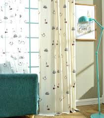 Curtains For Rooms Childrens Room Curtains Rooms Curtains Baby