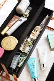 the complete guide to makeup samples travel size beauty makeup