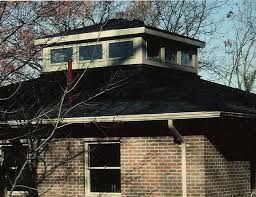 Build Your Own Cupola The Romance Of The Cupola In Home Design