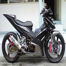 kumpulan modifikasi motor yamaha jupiter mx negeri info modifikasi motor jupiter mx standar sederhana minimalis terbaru modifikasi%2Bmotor%2Bnew%2Bjupiter%2Bmx%2B135%2Bcc