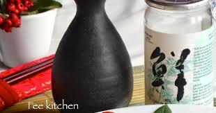 comment cuisiner des 駱inards comment cuisiner des 駱inards en boite 31 images comment