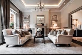 interior design trends controversial design trends interior design