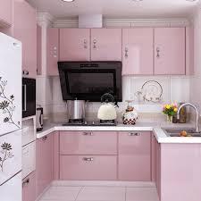 kitchen cupboard doors and drawers yazibrandshop yazi gloss self adhesive vinyl kitchen