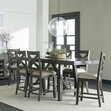 kitchen furniture stores kitchen kitchen dining room tables kitchen table restaurant