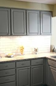 images of backsplash for kitchens ceramic wall tile backsplash brick wall kitchen images white