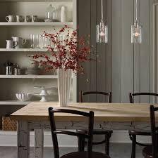 modern lighting design kitchen lighting