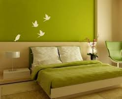 painting designs for home interiors painting ideas for home interiors luxury bedroom wall painting zisne