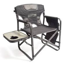 Rhino Chair Camping Chairs Best Prices Free Delivery Snowys Outdoors