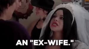 Ex Wife Meme - ex wife gifs get the best gif on giphy
