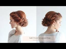 best 25 easy pretty hairstyles ideas on pinterest simple