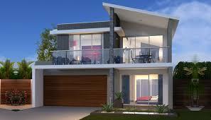 split level home designs split level home designs builders in sydney