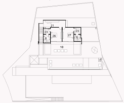 mountain house floor plans wine cellar floor plans christmas ideas the latest