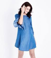 maternity clothes uk maternity clothing maternity coats occasion wear new look