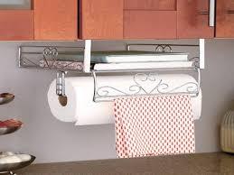 cabinet under cabinet shelves remodelaholic easy slide out under