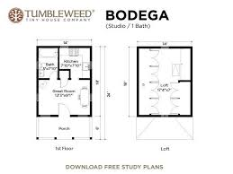 9 best tiny house images on pinterest cabin ideas small cabins