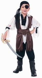 caribbean pirate boys costume 26 99 the costume land