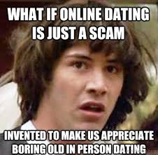 What Is Internet Meme - 51 fantastic dating memes