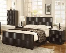 bedroom furniture los angeles bedroom furniture los angeles zhis me
