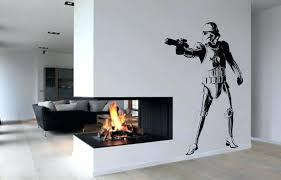 articles with large wall mural stickers tag large wall mural large wall murals cheap uk large wall murals for sale wall mural vinyl stormtrooper wall art