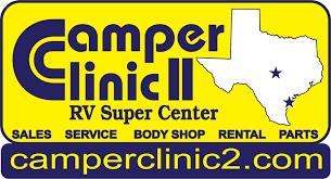 Luxury Rv Rentals Houston Tx Texas Rv Dealers Rv Dealers In Texas Rvtrader Com