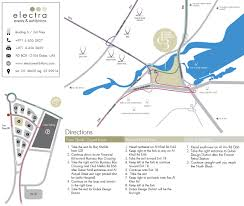 Metro Station In Dubai Map by Electra Dubai Contact Us