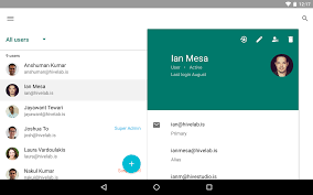 google admin android apps on google play