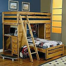 Ethan Allen Bunk Beds Bunk Beds Ethan Allen Bunk Bed Assembly Beautiful