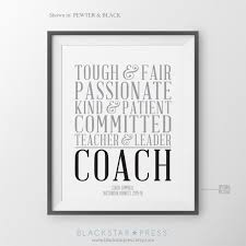 best 25 cheer coach gifts ideas on pinterest coach gifts