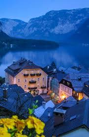 27 best austria images on pinterest austria beautiful places