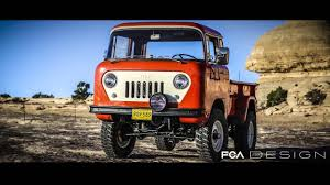 moab easter jeep safari concepts 2016 easter jeep safari concepts hit the trails of moab youtube