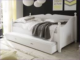 bedroom wonderful big lots daybed extra long twin mattress