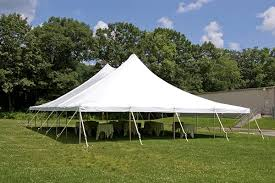 outdoor party rentals gallery page tents plus marcy ny outdoor party services