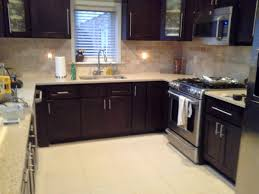 coline kitchen cabinets reviews coline golden source tile