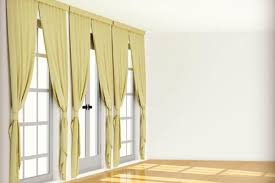 Shades Shutters Blinds Coupon Code Advantage Blinds Shades Shutters In Royal Oak Mi Coupons To