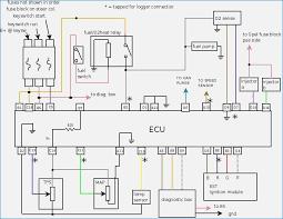 opel meriva wiring diagram dogboi info