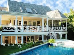 prime properties hamptons shelter island 2 homes or compound