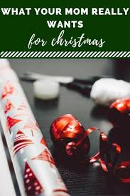101 best home for the holidays images on pinterest holiday gifts