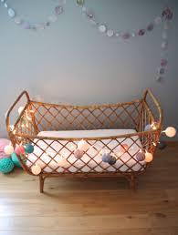 le bon coin chambre bébé les 25 meilleures idées de la catégorie lit bebe sur