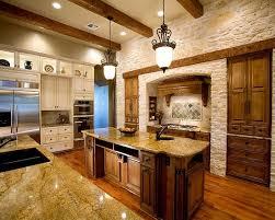 20 best alder kitchen cabinets images on pinterest custom
