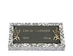 bronze cemetery markers gladiola bronze cemetery grave marker lovemarkers