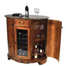 cabinet mount wine cooler brilliant wine cooler in cabinet energiesparhaus wine fridge cabinet