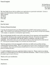 cover letter online submission workshop mastering cover letters