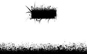 Wallpaper Black And White by Wallpapers In Black And White Free Download