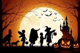 halloween hd wallpapers 2016 halloween pinterest halloween image result for halloween 2016 warren u0027s spirit of halloween