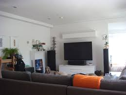 where to put tv oh kinect where the fuck am i going to put you xbox 360