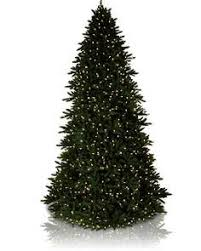15 to 30 foot commercial artificial trees balsam hill