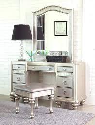 bedroom vanities for sale corner vanity set bedroom tarowing club