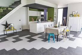 dalle de sol pour chambre 6 idées de revêtements de sol en vinyle maclou maclou