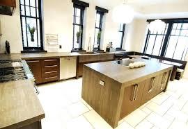 cuisine moderne bois clair cuisine bois clair moderne cuisine bois clair moderne moderne glass