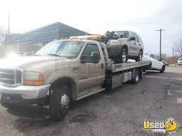 ford f550 truck for sale listing http usedvending com i ford f550 rollback tow